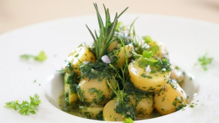 Fresh-Herb-Potato-Salad